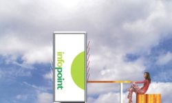 infopoint-altra-irpinia_accanto-srl-01