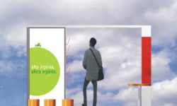infopoint-altra-irpinia_accanto-srl-02