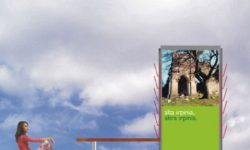 infopoint-altra-irpinia_accanto-srl-04