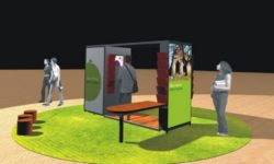 infopoint-altra-irpinia_accanto-srl-07