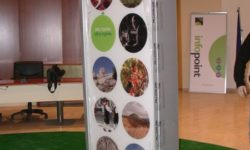 infopoint-altra-irpinia_accanto-srl-13