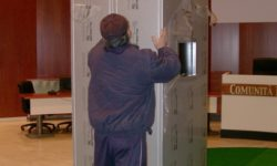 infopoint-altra-irpinia_accanto-srl-14