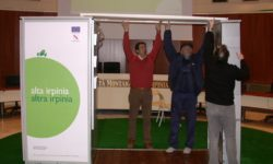 infopoint-altra-irpinia_accanto-srl-16