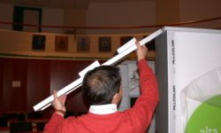 infopoint-altra-irpinia_accanto-srl-17