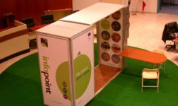 infopoint-altra-irpinia_accanto-srl-18